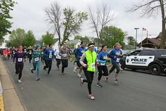 IMG_2644 (GIDR) Tags: getitdunn getitdunnruncom 5k 12 marathon menomonie mind over matter mom janelle jordan