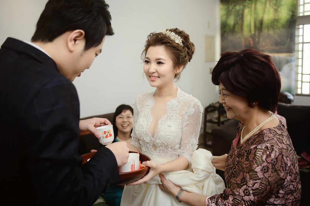中僑花園飯店, 中僑花園飯店婚宴, 中僑花園飯店婚攝, 台中婚攝, 守恆婚攝, 婚禮攝影, 婚攝, 婚攝小寶團隊, 婚攝推薦-17