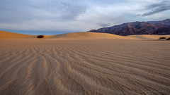 So Many Grains of Sand (Jeffrey Sullivan) Tags: sand dunes death valley national park deathvalley nationalpark california usa nature landscape travel photography canon eos 6d jeff sullivan allrightsreserved photo copyright february 2017 14mm hdr photomatixpro