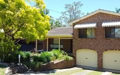 46 Banyandah Rd Hyland Park, Nambucca Heads NSW