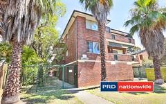 7/324 Jamison Road, Jamisontown NSW