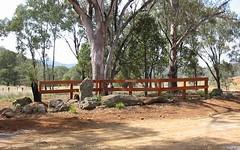 4 Bibil Close, Tamworth NSW