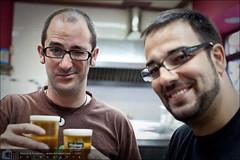 Cervezas Con Ignacio Izquierdo-120509190544