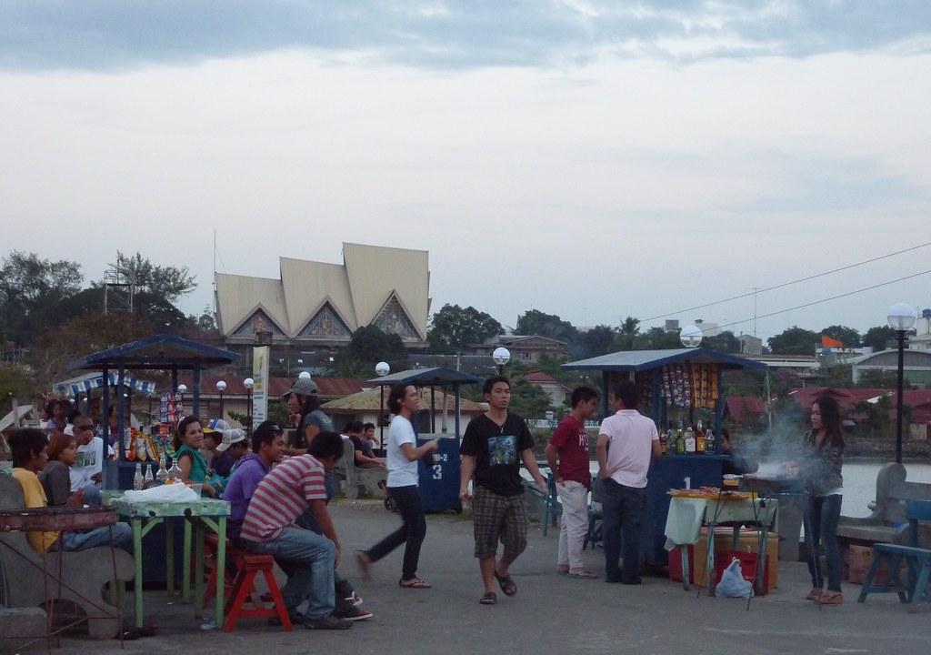 Bohol-Tagbilaran (73)