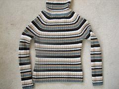 OldNavy Stripe