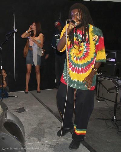 10.20 CMJ5d I-Wayne @ Fader Sideshow (5)