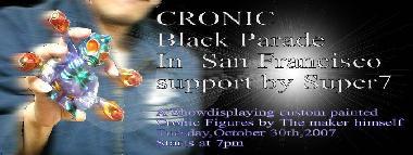 cronic_p