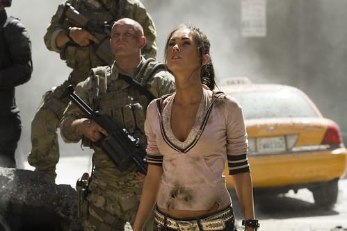 Megan_Fox_Transformers