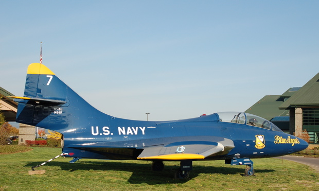 fc_egrn_blue_angels_wide