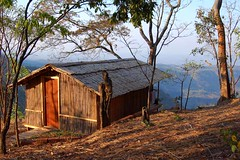 mw_lukwe_cabin