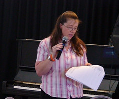 VanessaTuckfield