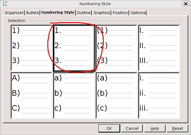 oooo-list-style-dialog-numbering