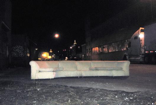 N 13 Street Ubercouch-A