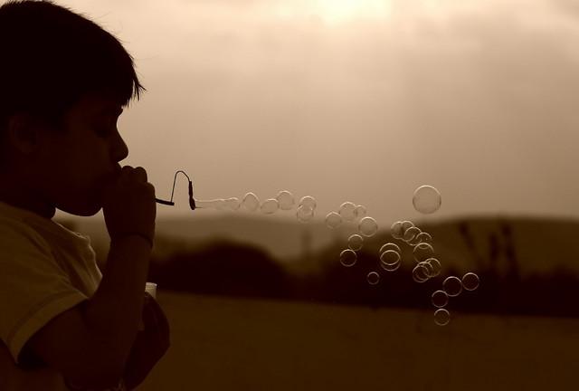 bubbly days-2...