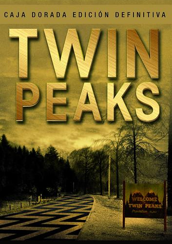 twin peaks completa