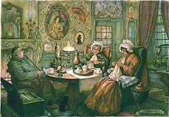 72 (Antoon's Foobar) Tags: schilder schilderij painter anton prent pieck prenten prentjes