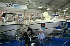 Seanergy Yachting