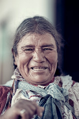 Portrait of an Old Mexican Woman (Luis Montemayor) Tags: portrait mexicana mexico retrato explore oldwoman anciana valledebravo indigenous myfavs indigena
