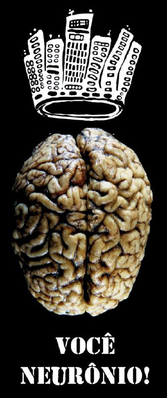 vc neuronio