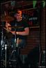All Is Vanity IMG_3478 (Eddie Blanck) Tags: bands allisvanity