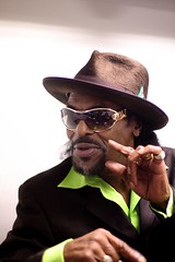 Chuck Brown Feature IMG_0487.jpg
