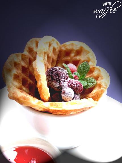 waffle2rz