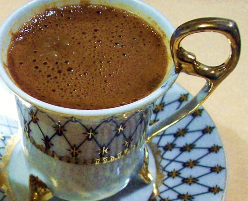 لمحبى القهوه والكابتشينو...!! ... بالصور 2109629114_6f874baba