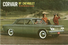 1960corvair01