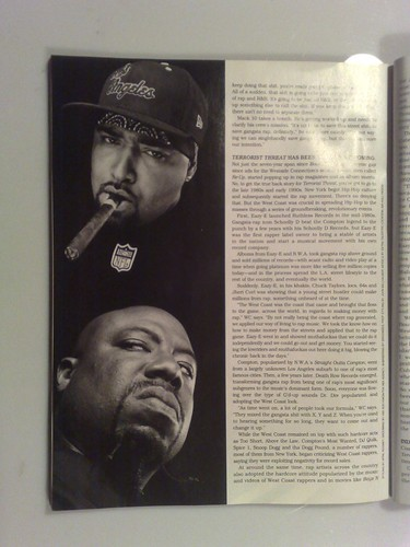 91 westside Connection interview 2 The Source Decemeber 2003 NO.171.jpg