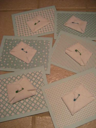 2131470000 a265debf0f 32 novos modelos de convite de chá de bebê