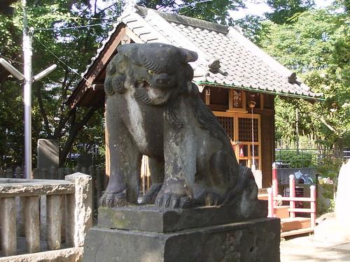 21船方神社_00