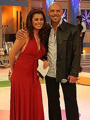 Yadhira Carrillo (23) (liliana-adriana) Tags: carrillo yadhira