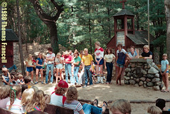 8006camp_eberhart4x6_08 (Thomas Francell) Tags: chapel awards 1980 campeberhart
