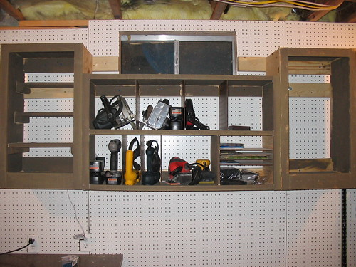 Workshop Cabinet2