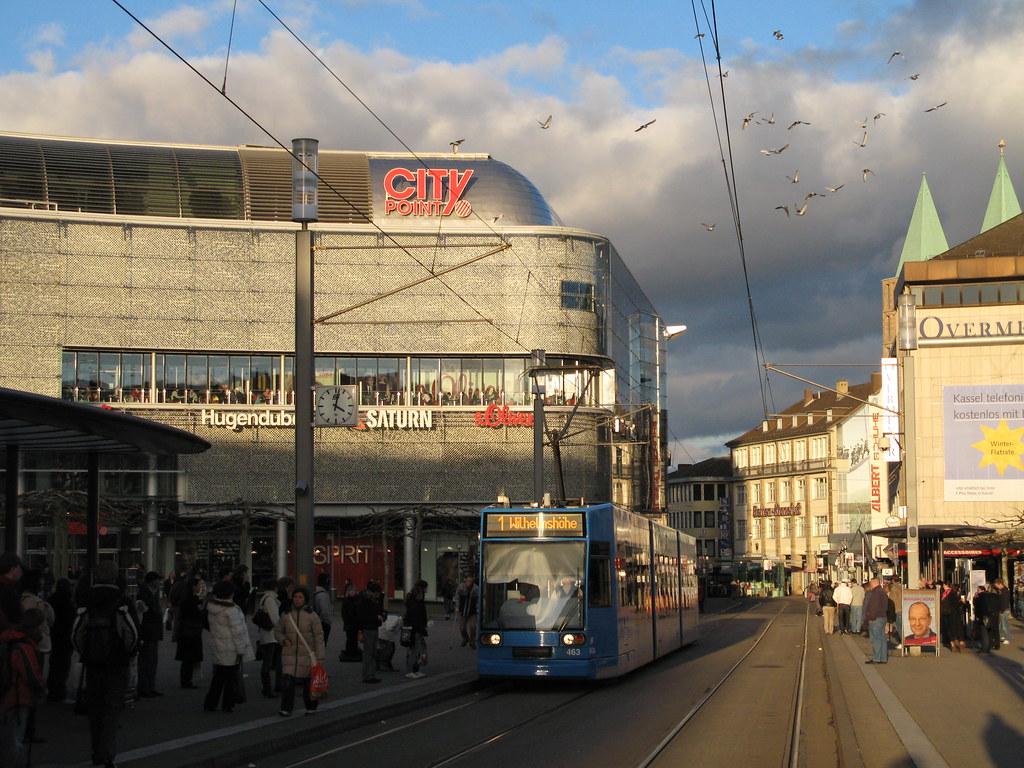 the world 39 s best photos of deutschland and tram flickr hive mind. Black Bedroom Furniture Sets. Home Design Ideas