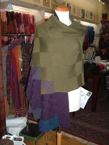 yarn and louisa 017