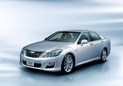 toyota crown6