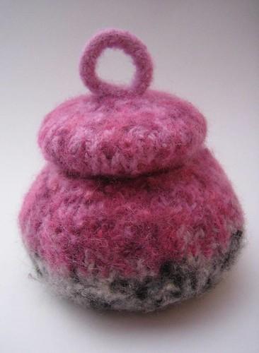 pink pot_img_9172