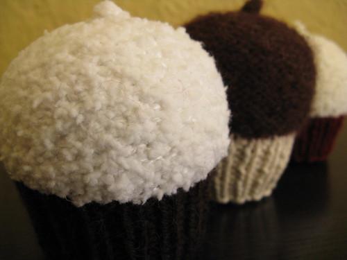 cupcakes for Lara