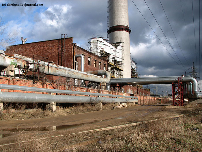 minsk_powerstation3_13