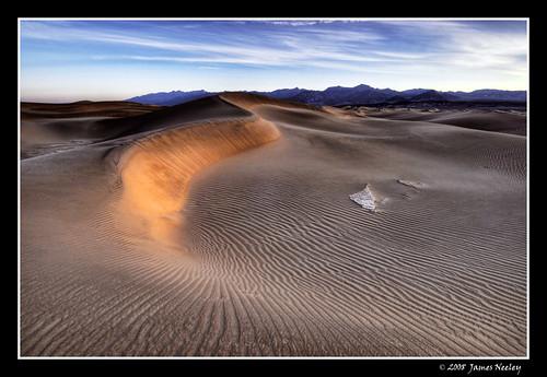SandDunes2f