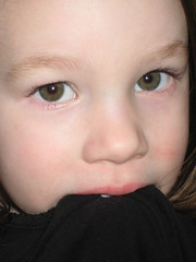 3.10.08 (fstuck) Tags: girl toddler daughter hazeleyes