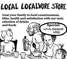 localvorestoreADb
