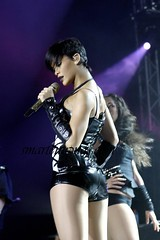 rihanna russia concert pictures3