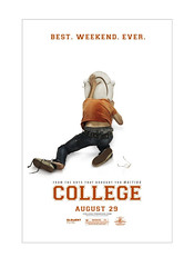 college_1