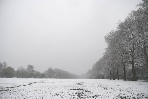 Snow over London 18.jpg