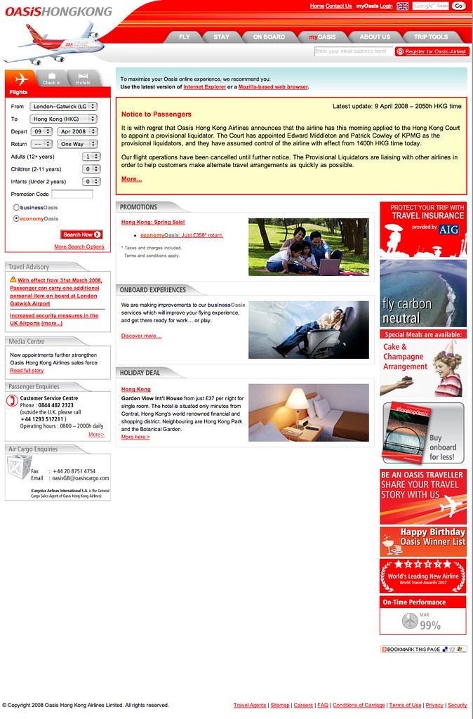 Oasis Hong Kong Airlines > Home (20080409).jpg