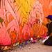 Graffiti Artists by auer1816