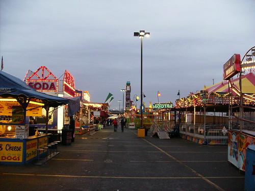 Carnival 006