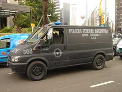 GE-1 lateral izquierdo (Upper Uhs) Tags: argentina buenosaires police security polizei swat seguridad polis polizia pfa policía policja poliisi pulizija ge1 policíafederal grupoespecial operacionesespeciales fuerzapública grupotáctico